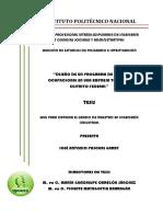 TESIS_J-ANTONIO-PASCUAL.pdf