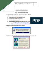 Guia de Instalación App-TMA