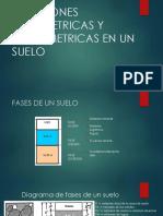 Relaciones-Volumetricas-y-Gravimetricas-en-Un-Suelo-2.pptx