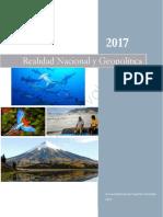 Libro Realidad Nacional y Geopolítica.pdf