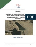 PLAN DE TRABAJO BANCO DUCTOS.docx