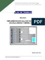 04-Teo-Costos y Sistemas de Costeo-100913