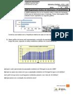 04 - Ficha de Estatistica