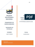 Torres Jose Deber2