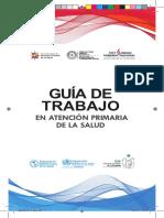 GUIADETRABAJOENAPSPDF.pdf