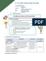 sesiones-de-aprendizaje-comuic-29-04-19