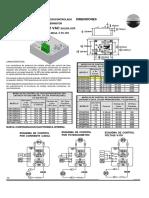 DT2-Variador de Potencia OPTEC