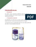 CEMENTOS DENTALES (2)