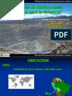 LogueoDetritos-Toquepala