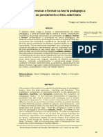 Educar, ensinar e formar.pdf