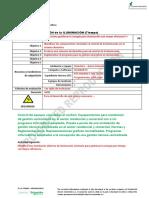 Guía 1-Ahorro Energético (Iluminacion)_vf