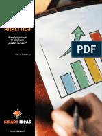 15-tematow-google-analytics.pdf