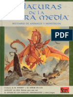 MERP - Criaturas de la Tierra Media.pdf