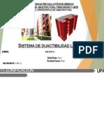 CENTRO CULTURAL-ARCHITEC.pptx