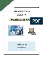 326677997-22-Gua-Mdulo-22-Informtica-Sr.pdf