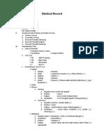 23012_Presentasi Kasus Faringitis