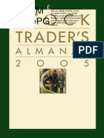 WILEY Stock.Trader.Almanac.2005..pdf