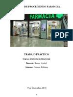 TP FABIANA.docx