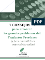 Guia-7-consejos-1-para-el-Traductor-Freelance-v.2.pdf