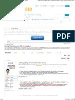 62536038-Strategy-Telugu-Literature-for-UPSC-Civil-Service-Examwtyy6hhhg.pdf