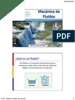 MF Cap 01 Intro.pdf