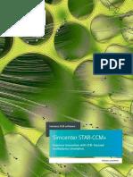 Siemens-PLM-star-ccm+-brochure-66560-A11
