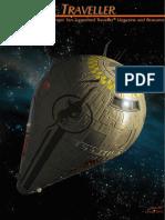 FT001-201001-ISO-A4.pdf