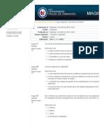 Quiz Unidad N° 2 01_04_19 al 17_05_19