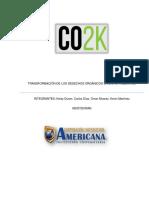 Trabajo Diseño y Gestión de Proyectos  Capitulos 1,2,3,4,5.docx