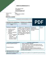 ACORDAMOS-NUESTRAS-NORMAS-DE-CONVIENCIA.docx