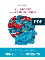 A.J. Greimas