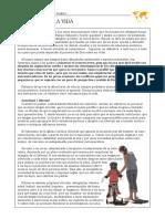 81. Educar para la vida.pdf