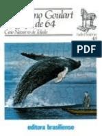 O Governo Goulart e o Golpe de - Caio Navarro de Toledo-1.pdf