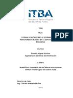 Maestría en Ingeniería delas Telecomunicaciones - R.V. 26_3_17.pdf