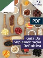 ebook-guia_da_suplementacao_definitiva.pdf