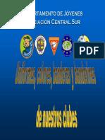 2.2 UNIFORMES OFICIALES E INSIGNIAS.pdf