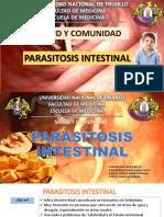 Parasito Intestinal Final 1