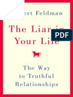 The Liar in Your Life_ The Way to Truthful Relationships ( PDFDrive.com ).pdf