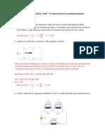 envio_Actividad3_Evidencia2...docx