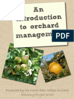 An-introduction-to-orchard-management.pdf