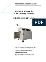 Manual book of NER3D-3(1.5-12.7MM) Model 3D CNC wire bender-.pdf
