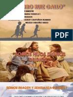 EXPOSICIÒN RELIGIONxd2