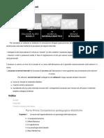 Testo e book avvertenze edises.pdf