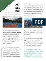 10 REGLAS BÁSICAS DEL BÁSQUETBOL.docx