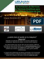seminario_ae_2016_nqn_uruman_2016_uruguay.pdf