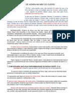11º MINISTRAÇÃO - VASO DE HONRA NA MÃO DO OLEIRO.docx