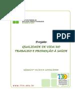 Projeto - Vida Saudavel Cal-1 Final