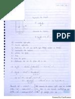 RM2 - flexão, v. mista, cisalhamento,.pdf