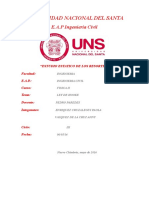 Informe 1 de Fisica II Grupo D