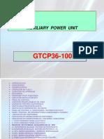 APU -GTCP336  5 ABRIL DE  2018  TEEI 5BM.pdf